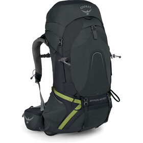 Osprey Atmos AG 50 Backpack Men Abyss Grey